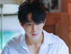Korean Celebrities, Korean Actors, Nam Joohyuk, Joo Hyuk, Out Of My Mind, Actor Model, Busan, Korean Beauty, Man Crush