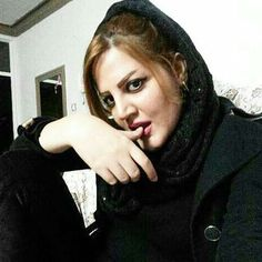 "jikko on Instagram: ""خاله سحر هستم با چند از دوستم پایه ای هستی فقط بزنگ سحر 09054354256مهسا09055318918"" Persian Beauties, Iranian, Celebrity, Turtle Neck, Beauty, Fashion, Moda, Fashion Styles, Celebs"