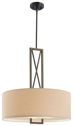 Buy the Minka Lavery Harvard Ct. Shop for the Minka Lavery Harvard Ct. Bronze 3 Light Indoor Drum Pendant from the Harvard Court Collection and save. 3 Light Pendant, Drum Pendant, Drum Chandelier, Pendant Lighting, Bronze Pendant, Family Room Lighting, Dining Room Lighting, Home Lighting, Lighting Design