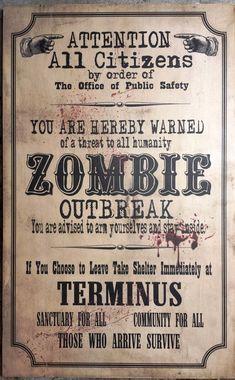 Walking Dead-Terminu...