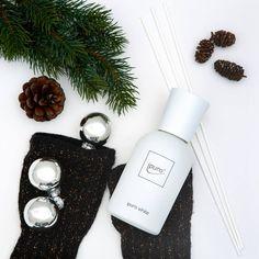 Απλό και κομψό   ipuro white     #maison #concept_objet #ipuro #xmas Xmas, Concept, Christmas, Navidad, Noel, Natal