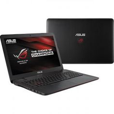 Asus has launched the latest gaming laptop called Republic of Gamers Asus gaming laptop with NVIDIA GeForce GTX 4 GB RAM graphics card Gaming Notebook, Notebook Laptop, Asus Laptop, Laptop Computers, Computer Laptop, Cheap Gaming Laptop, Mini Pc, Asus Rog, Tattoos
