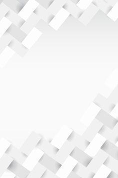 Pastel Iphone Wallpaper, Apple Wallpaper, Cute Wallpaper Backgrounds, Abstract Backgrounds, Background Design Vector, Geometric Background, Art Background, Background Patterns, Image Fun