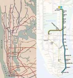 Henry Grabar joins subway historian Joseph Raskin on a tour of the G train, charting a history of proactive investment in infrastructure through the vestiges of uncompleted projects along its route.