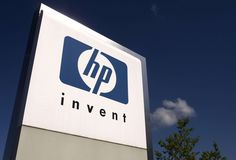 China's Commerce Ministry Conditionally Approves HP's Purchase of Samsung Printer Division
