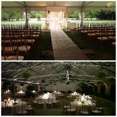 Check out this lovely Philadelphia wedding location. Lindsey & Danny's wedding took place at The Horticulture Center. To view a preview from their wedding, check out the following link: http://allurefilms.com/lindsey-dannys-wedding-film-preview/  #HorticultureCenterWedding #HorticultureCenter #PhiladelphiaWedding #PhiladelphiaWeddingVenues #PhiladelphiaWeddingLocations #AllureFilms #OutdoorWedding
