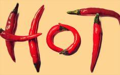 8 τροφές για να μείνετε αδύνατη μετά τα σαράντα