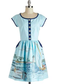 Harbor a Love Dress, this is amaaaaaazing. Will have it as soon as avaliable.
