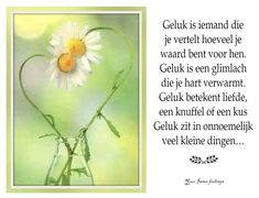 Dutch Quotes, Languages, Poems, Mary, Feelings, Tips, Idioms, Poetry, Speech And Language