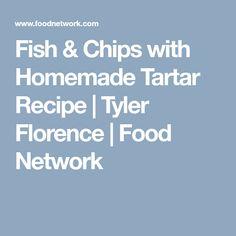 Chicken satay stir fry with orange scented jasmine rice reet fish chips with homemade tartar forumfinder Gallery
