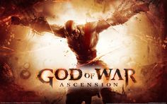 God of War : Ascension (2013) - Film Complet en Français
