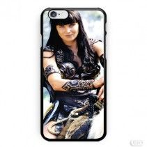 Princess Xena iPhone Cases Case  #Phone #Mobile #Smartphone #Android #Apple #iPhone #iPhone4 #iPhone4s #iPhone5 #iPhone5s #iphone5c #iPhone6 #iphone6s #iphone6splus #iPhone7 #iPhone7s #iPhone7plus #Gadget #Techno #Fashion #Brand #Branded #logo #Case #Cover #Hardcover #Man #Woman #Girl #Boy #Top #New #Best #Bestseller #Print #On #Accesories #Cellphone #Custom #Customcase #Gift #Phonecase #Protector #Cases #Princess #Xena #Warriors #Game #Movie