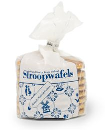 Stroopwafel-And-Co-Stroopwafels-8-Pieces