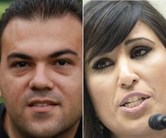 Pastor Abedini to Reunite With Wife at Billy Graham Center in North Carolina  1/25/16  Read Latest Breaking News from Newsmax.com http://www.newsmax.com/Newsfront/abedini-saeed-naghme-reunite/2016/01/25/id/710851/#ixzz3yMwyuk8x   Urgent: Rate Obama on His Job Performance. Vote Here Now!