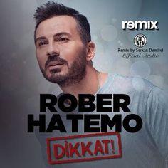 Rober Hatemo - Dikkat (Serkan Demirel Remix 2015) Mobil mp3 müzik indir şarkı dinle 2016 Rober Hatemo - Dikkat Şarkı Sözü Sözleri Çok yüz verdim çektin kendini kıymetli oldun Sustum yuttum tuttum kendimi suçlu mu oldum