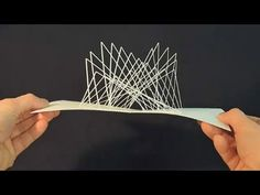 Your Beginner's Guide to Making Pop-Up Books and Cards