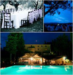 Wie zijn wij - De Italiaanse Bruiloft