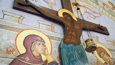 Του Σταυρού: Μεγάλη γιορτή της Εκκλησίας-Ποιοι γιορτάζουν σήμερα 14 Σεπτεμβρίου Kato, Princess Zelda, Painting, Fictional Characters, Painting Art, Paintings, Fantasy Characters, Painted Canvas, Drawings