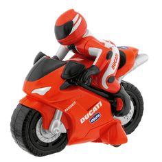 Chicco Toys Ducati 1198 Rc -- You can get more details by clicking on the image.Note:It is affiliate link to Amazon.