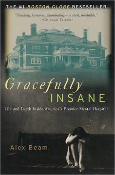Gracefully Insane