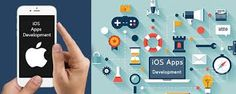 iOS Application #Development #Company in India. #Tipenter #Technologies is one of the premier #iOS #applicationDevelopment Company based in Bangalore India. We are a trusted best gateway for your business to create iOS (#iPad & #iPhone) applications at affordable price to increase your #business development