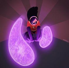 Disney And Dreamworks, Disney Pixar, Incredibles Wallpaper, Violet Parr, A Bug's Life, Disney Crossovers, Anime Version, Disney Marvel, Poppies