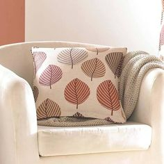 Stylish and modern range of cushions available at Dunelm. Beautiful collection of filled cushions and cushion covers in a range of colours and sizes. Bolster Cushions, Scatter Cushions, Throw Pillows, Brown Cushions, Colourful Cushions, Soft Furnishings, Cushion Covers, Terracotta, Colours
