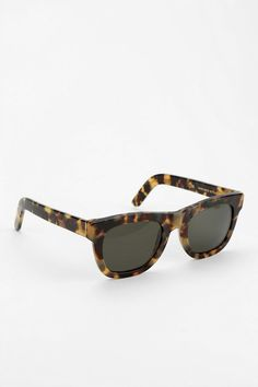 SUPER Ciccio Sunglasses Online Only
