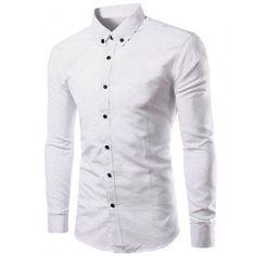 Mens Shirts   Cheap Cool Shirts For Men Online Sale   DressLily.com Page 3