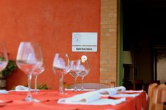 Agriturismo Colle San Felice #verona #italy