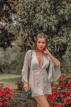 Swans Style is the top online fashion store for women. Shop sexy club dresses, jeans, shoes, bodysuits, skirts and more. Satin Dresses, Sexy Dresses, Girl Fashion, Fashion Outfits, Womens Fashion, Vestidos Sexy, Beachwear For Women, Cute Summer Outfits, Beautiful Gorgeous