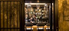 "Restaurant & Bar ""TresOr"" Hannover - Film und Foto Location #perfekt #für #foto #film #shootings #location #event #eventinc #unique #special #stunning"