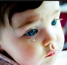 Entenda o que é a fase da angústia da separação, como identificá-la e como ajudar o bebê a superá-la