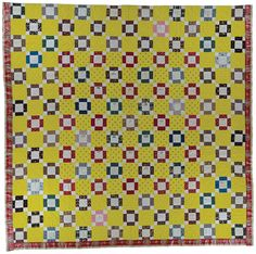 My Sweet Sister Emma 1843  http://www.quiltstudy.org/exhibitions/online_exhibitions/blockbyblock/gallery.html