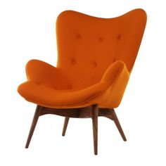 1000 images about fauteuil b 233 b 233 on pinterest canapes armchairs