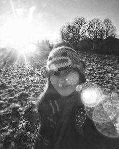 Irene Ritchie (@ohtheireny) • Instagram photos and videos Irene, My Photos, Photo And Video, Videos, Instagram