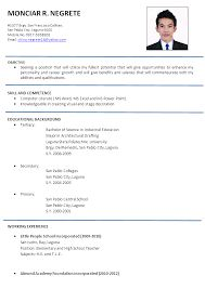 NSW teachers http://www.teachers-resumes.com.au/  Teachers' Professional Résumés works with education professionals to create dynamic job applications and prepare for interview. Since 1990 we have worked with thousands of teachers in all states and school systems across Australia. https://www.facebook.com/richard.bowman.752