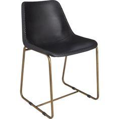 CB2 Dining Chair