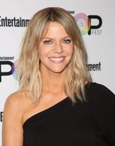 Kaitlin Olson Marriages, Weddings, Engagements, Divorces & Relationships - http://www.celebmarriages.com/kaitlin-olson-marriages-weddings-engagements-divorces-relationships/