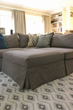 Kmart Couch Covers Couch Covers In 2019 Cushions On