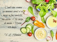 Life Care, Ayurveda, Cantaloupe, Fruit, Lifestyle, Food, Palms, The Fruit, Meals