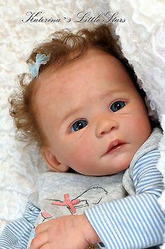 Reborn-baby-Prototype-Moira-by-Heike-Kolpin-Katerina-s-Little-Stars-IIORA-PRAISE