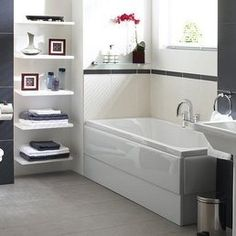 The Mid-Price Purple Pick - Vitra Bathroom Suite Vitra Bathrooms, Ideal Bathrooms, Complete Bathrooms, Bathroom Shop, White Bathroom, Basement Remodeling, Bathroom Renovations, Traditional Bathroom Suites, House Cleaning Company