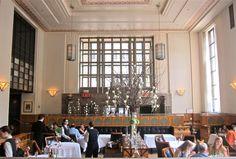 Boca do Lobo presents The World's 10 Best Restaurants. #5 Eleven Madison Park New York, USA