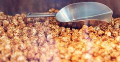 Μυστικό 1075   Popy's Gourmet Popcorn   Shops   Μαρούσι   Αθήνα