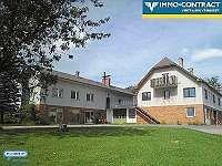 Haus kaufen oder verkaufen Zwettl - willhaben.at