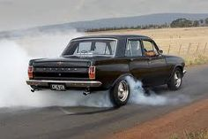eh holden - Google Search