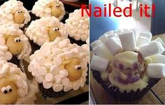 Hahahah Pinterest fails