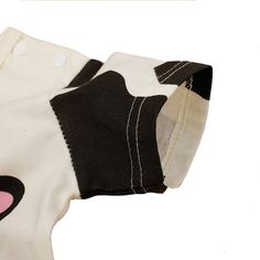 Bebone Baby Infat Toddler Cotton Animal Cartoon Romper Jumpsuit with Hat 69M Panda >>> Read more at the image link. (This is an affiliate link) #StylishBabyClothes Toddler Jumpsuit, Stylish Baby Clothes, White Cow, Panda, Image Link, Girl Outfits, Rompers, Cartoon, Animal