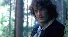 Screenshots from #Outlander #outlanderseries